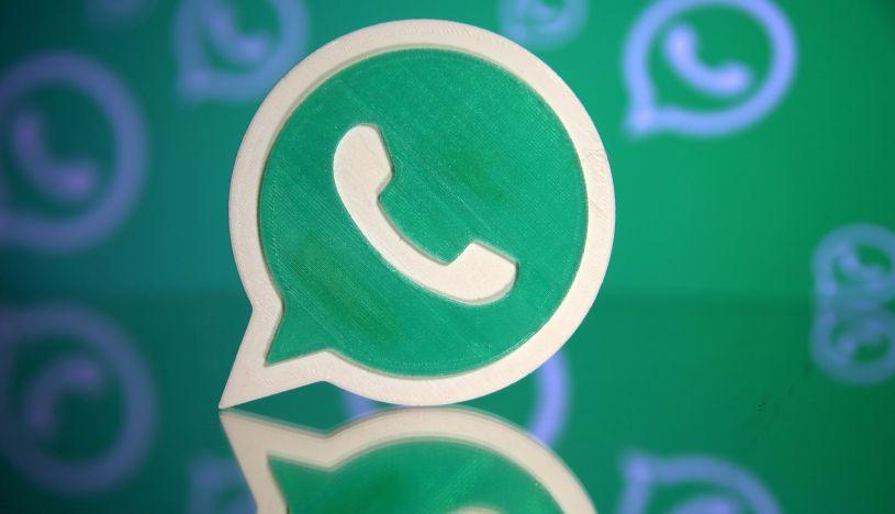 WhatsApp Web: usuarios podrán realizar llamadas desde la computadora