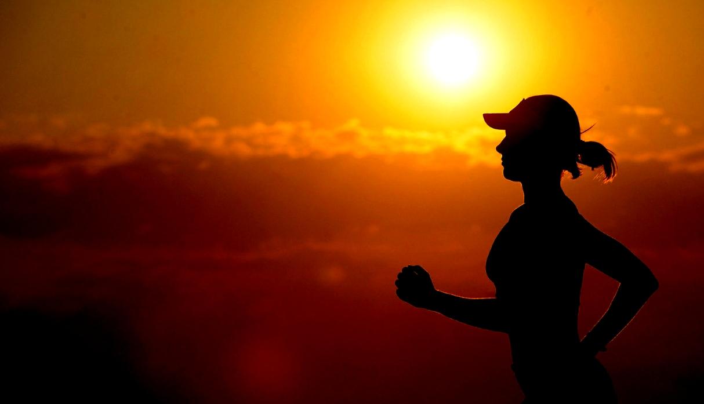¿Qué prendas debes usar para salir a correr durante el Otoño?