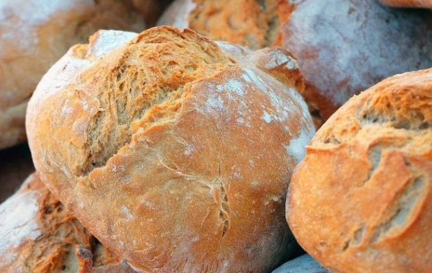 Barranco: Fiesta Francesa del Pan se celebra este fin de semana