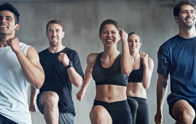 Primer festival fitness se realizará en Lima