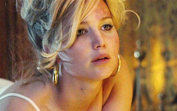 Pagaron por video sexual de Jennifer Lawrence: Se quejan de que es falso