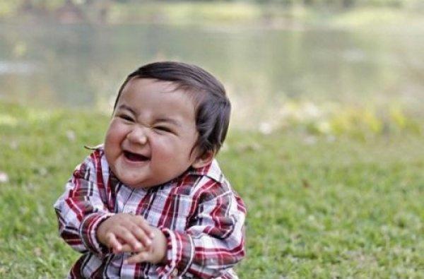 RAE explica la manera correcta de escribir la risa