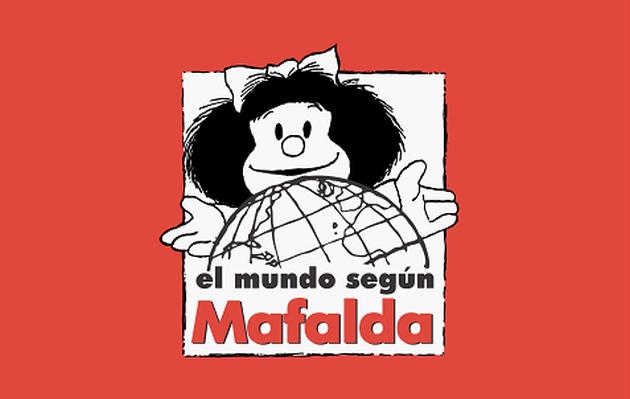 El mundo según Mafalda extiende temporada en el Jockey Plaza