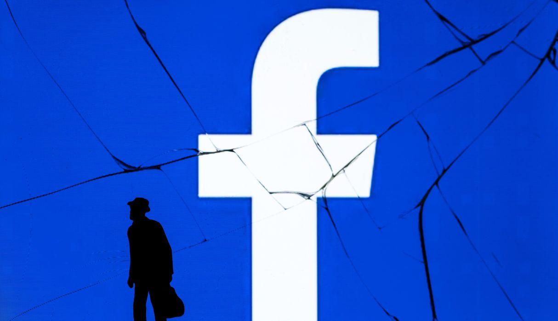 Facebook ante caída de WhatsApp e Instagram: 'Estamos trabajando para volver a la normalidad'