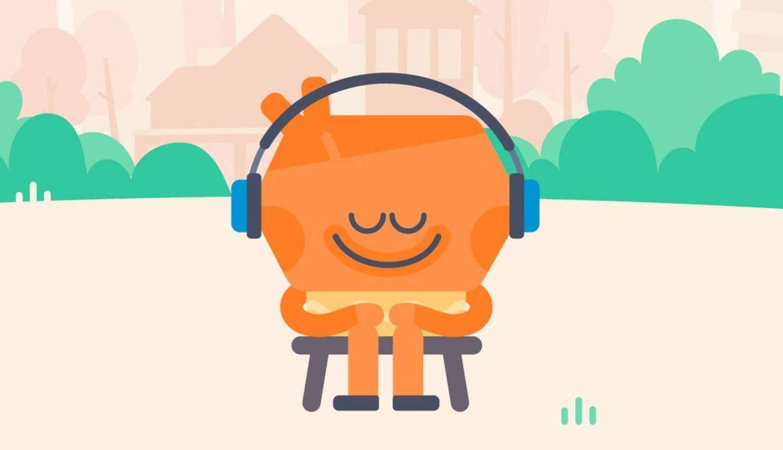 El 'boom' de las aplicaciones de meditación: ¿cómo relajarse sin soltar el celular?