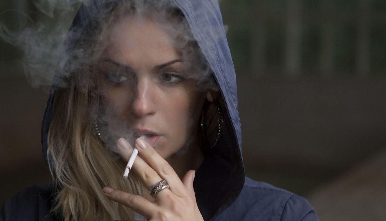 Día Mundial del no Fumador: ¿Cómo el tabaquismo daña a nuestra familia?
