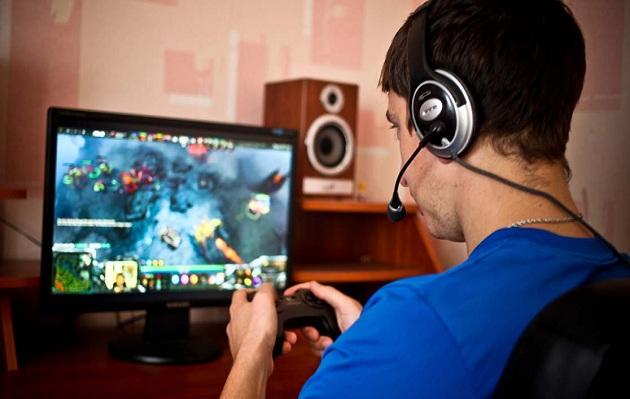 Celebra el Día Mundial del Gamer con estos eventos en Lima