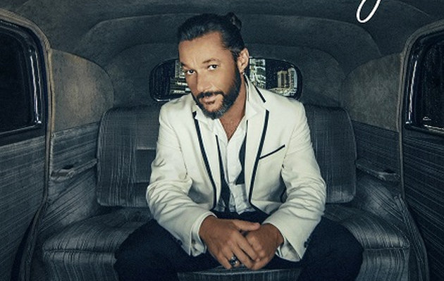 YouTube: Diego Torres lanza video 'Esa Mujer' con Stephanie Cayo