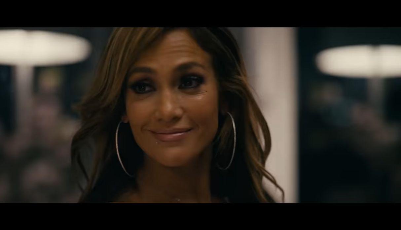 Jennifer López lanza el primer tráiler de 'Hustlers', la película que protagoniza junto a Cardi B | VIDEO