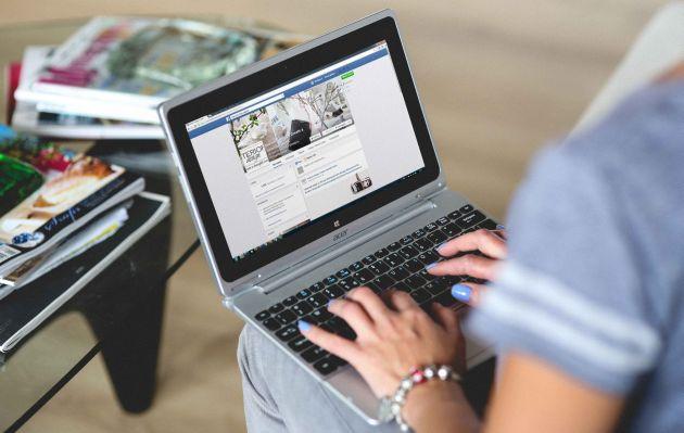 Cinco consejos para utilizar bien las redes sociales en tu negocio