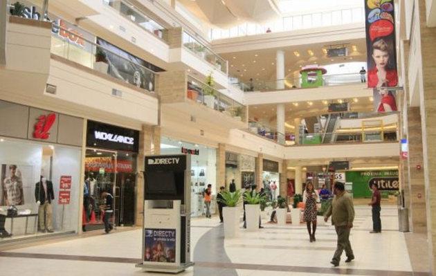 Día del shopping: hasta 70% de descuento hoy sábado 29 de setiembre