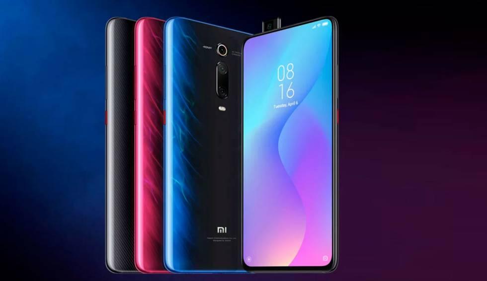 Xiaomi Mi 9T: ¿cuánto cuesta en Perú el nuevo smartphone con cámara emergente?