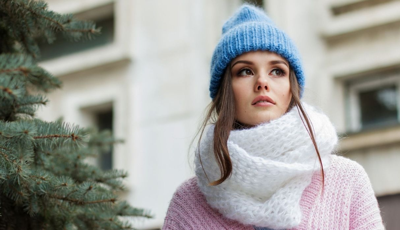 ¿Cómo afecta el frío a nuestra piel y qué debemos hacer para protegerla?