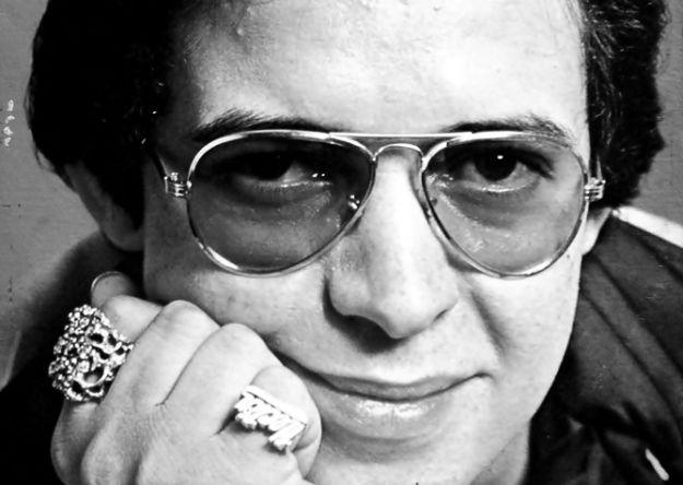 Diez canciones para recordar a Héctor Lavoe