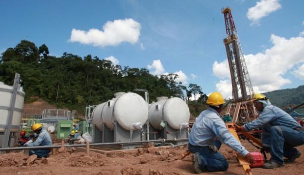 Promigas: actor central en el mercado del gas - El Comercio - Perú
