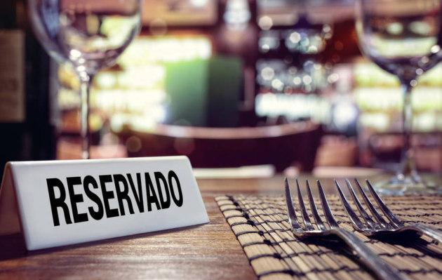 Lima: desde hoy restaurantes top bajan hasta 40% sus precios