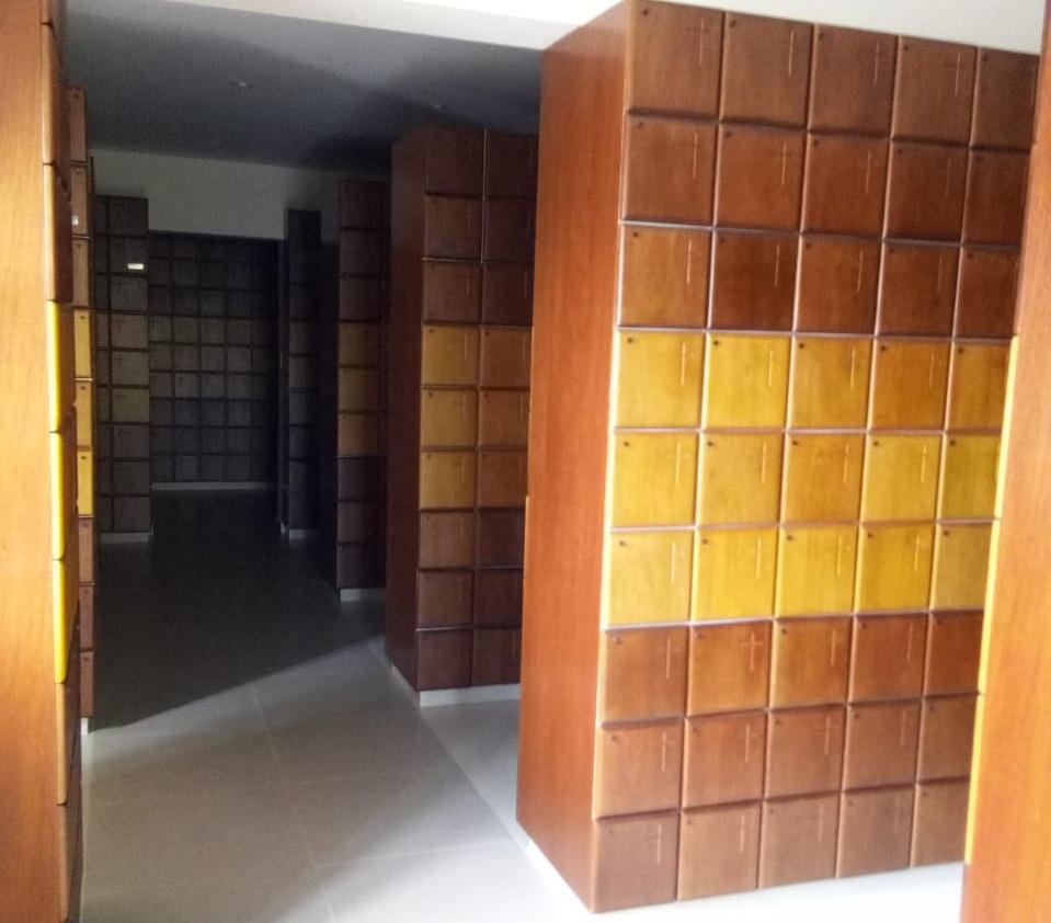 Foto: Municipalidad de Surco