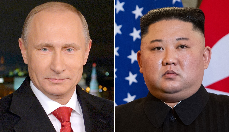 Rusia hará todo lo posible para lograr desnuclearización de Corea del Norte
