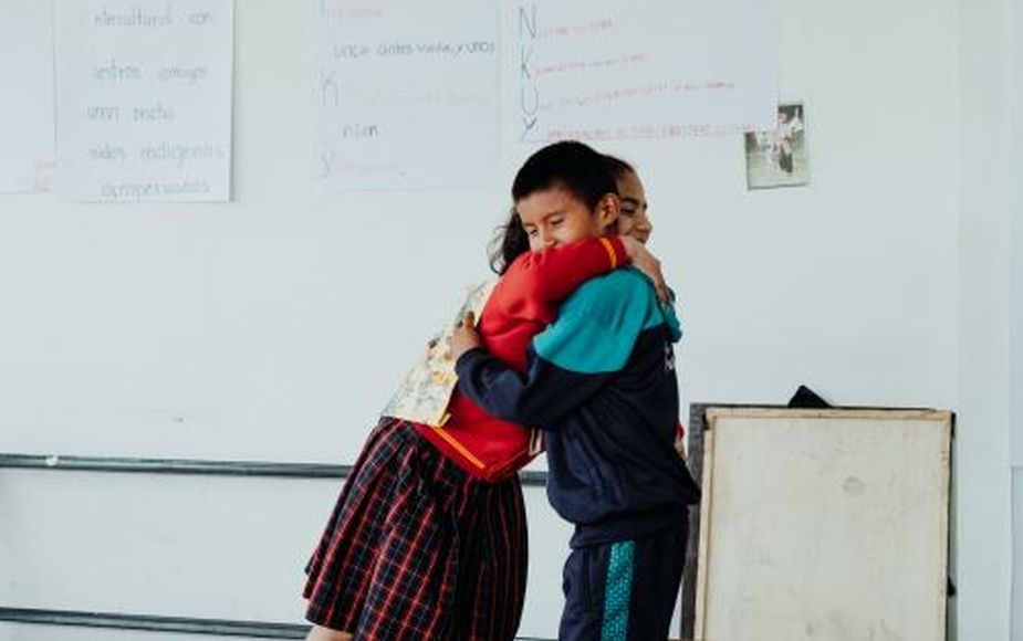 Declaran infundado recurso contra enfoque de género en el Currículo Nacional