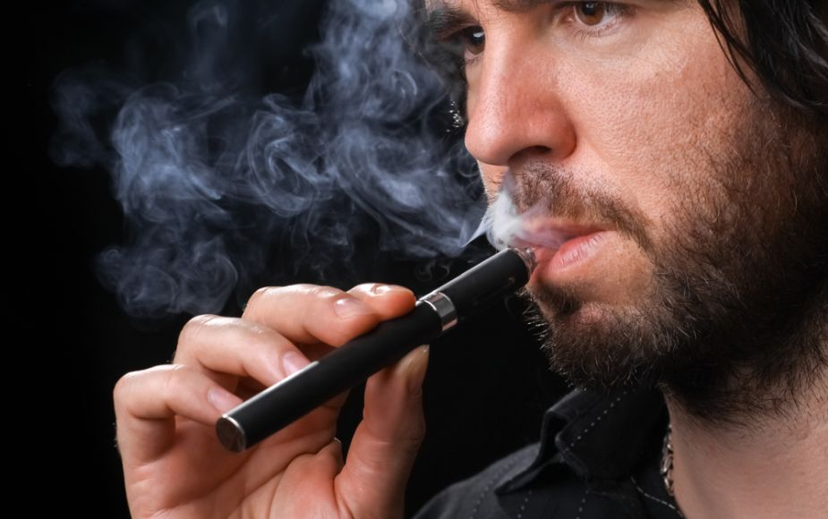 Día Mundial sin Tabaco: ¿El cigarro electrónico es una buena alternativa?
