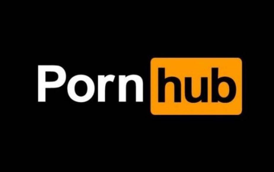 Por qué las visitas a Pornhub se dispararon tras la caída de Facebook, WhatsApp e Instagram