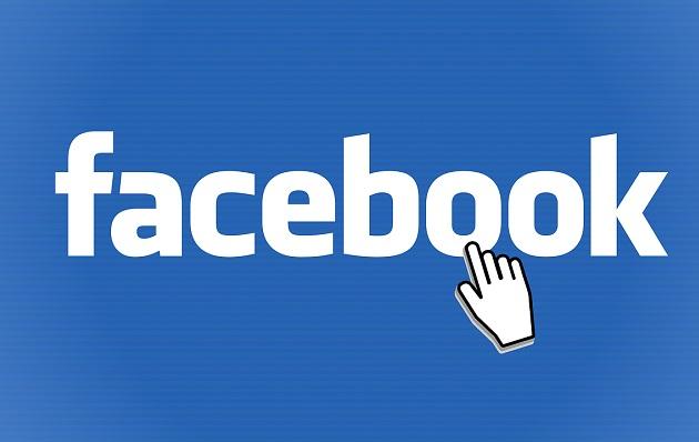 Facebook: ¿Cómo eliminar tu cuenta definitivamente?
