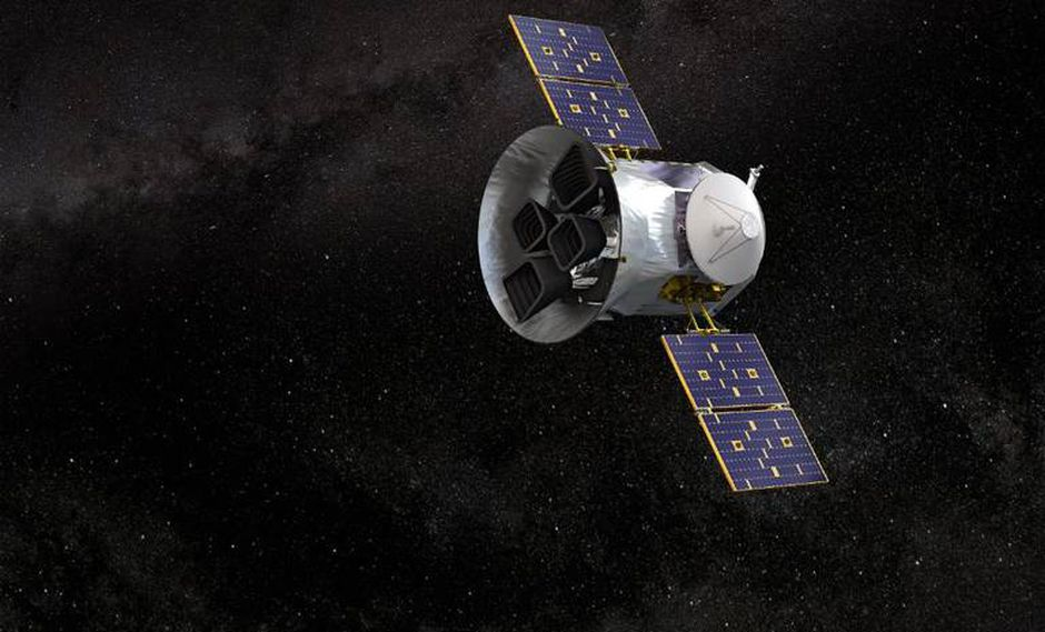 El futuro de las comunicaciones satelitales en América