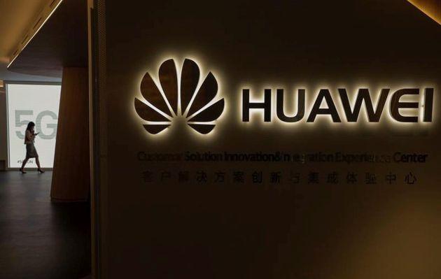 Huawei afirma que Facebook seguirá funcionando con normalidad en sus equipos
