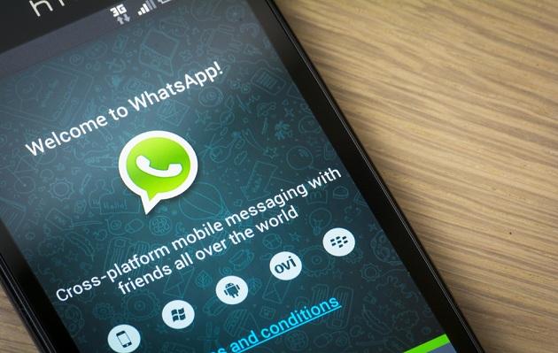WhatsApp dejará de funcionar en estos celulares a partir de enero
