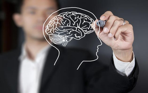 10 malos hábitos que dañan tu cerebro