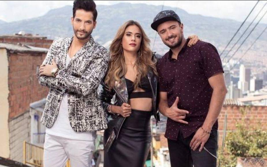 La reina del flow: todo sobre la temporada 2 de la serie colombiana