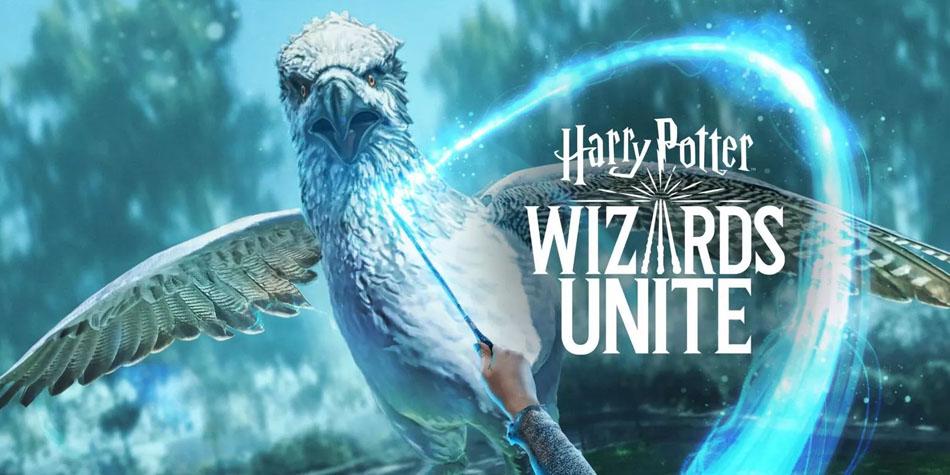 'Harry Potter: Wizards Unite': ¿cómo descargar e instalar para Android e IOS, cómo jugar y lo que debes saber de la app?