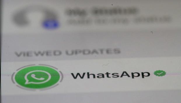 WhatsApp: Usuarios de iPhone ya no podrán descargar la foto de perfil de sus contactos
