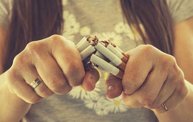 Día Mundial sin Tabaco: Cinco beneficios inmediatos cuando dejas de fumar