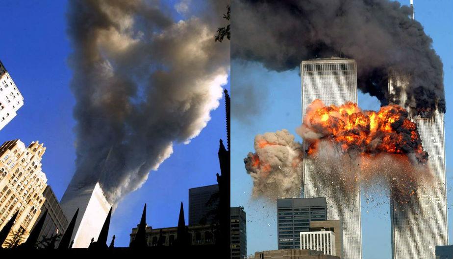 Al Qaeda: dieciséis atentados anteriormente perpetrados por la organización terrorista