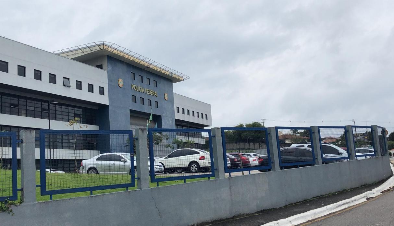 El retraso de Fernando Silva, abogado de Leo Pinheiro, hizo que se suspendiera el interrogatorio.