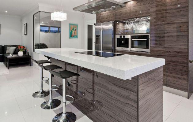 ¿Cuánto gasto de luz generan los principales electrodomésticos de tu hogar?