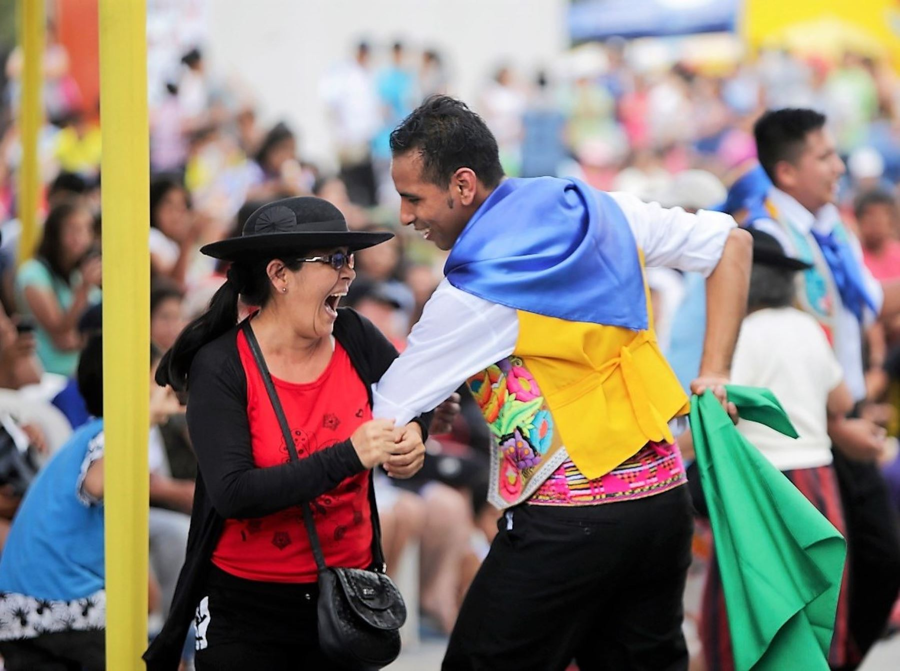 Día del Campesino: clubes zonales ofrecerán espectáculos artísticos para toda la familia