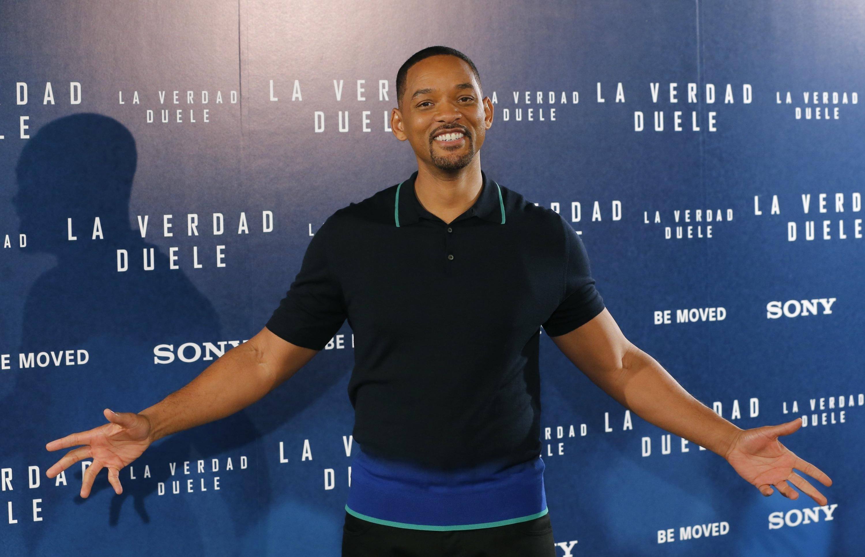 Will Smith: actor sorprende a fanáticos de Instagram publicando video bailando en Cuba