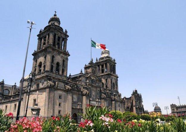 (Opinión) México, la nueva tierra prometida