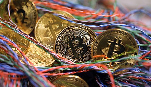 ¿Cómo las criptomonedas pueden remplazar otros medios de pago?