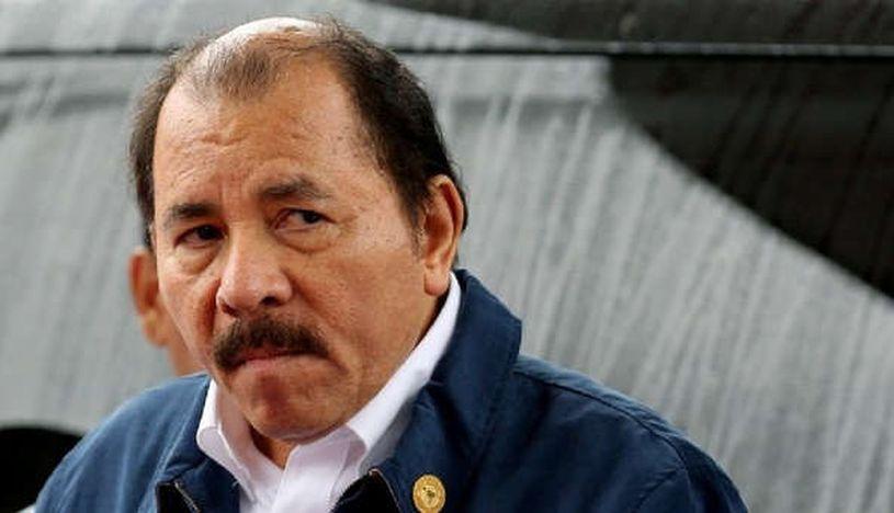 """Nicaragua: Doce opositores de Ortega son juzgadas por """"terrorismo"""" y otros delitos"""