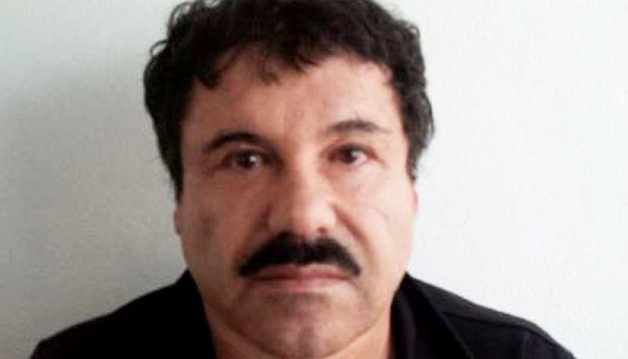 """El Chapo Guzmán tilda a EE.UU. de """"corrupto"""" y su defensa apelará la sentencia"""