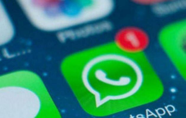 WhatsApp: ¿te están espiando? Así puedes saberlo