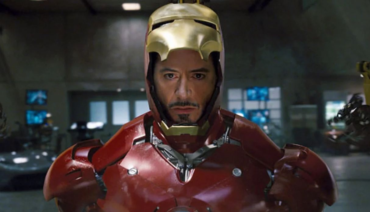 Robert Downey Jr. y el futuro de su carrera tras ser Tony Stark por 10 años | FOTOS Y VIDEOS