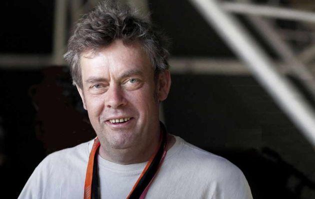 Festival En Órbita: Representante de New Order y The Smiths ofrecerá charlas gratuitas