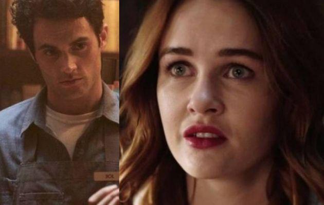 Netflix: 'You', la segunda temporada promete ser más aterradora
