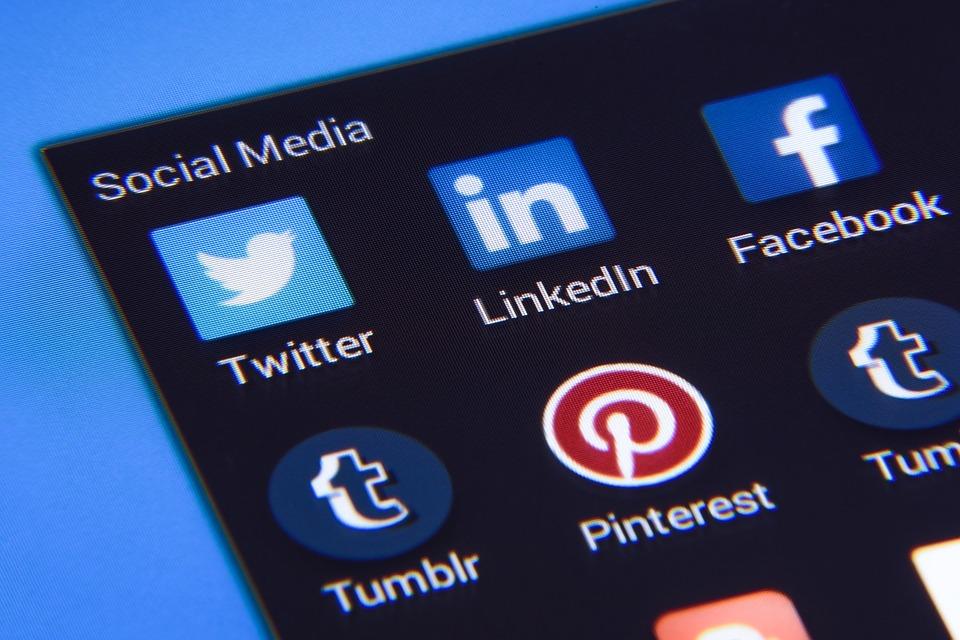 Haz que tu hoja de vida sea más atractiva en LinkedIn con estas cinco recomendaciones