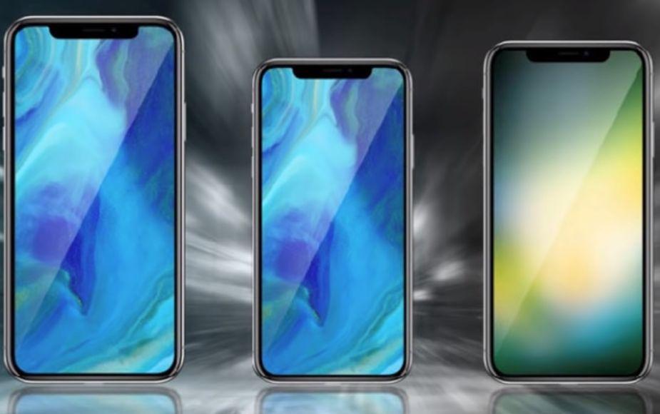 iPhone Xs: lo que se sabe de los nuevo celulares de Apple y dónde seguir el evento en vivo