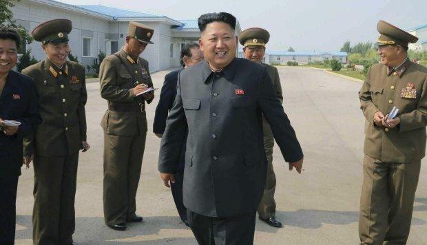 Kim Jong-un seguramente visite Rusia en noviembre, según Seúl
